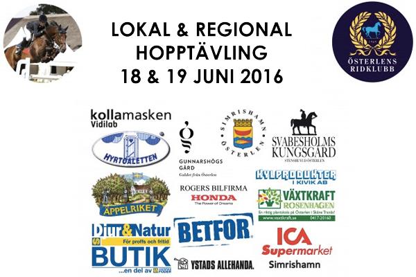 Upplev En Spännande Helg På Svabesholm 18-19 Juni!