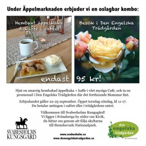 annons-appelmarkn