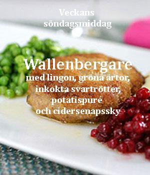 Wallenbergare Med Potatispure11 Revi För Web