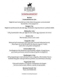 SommarMeny-Juni-2018--större-grad---pdf-1