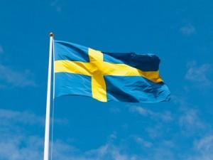 sweden-916799__340
