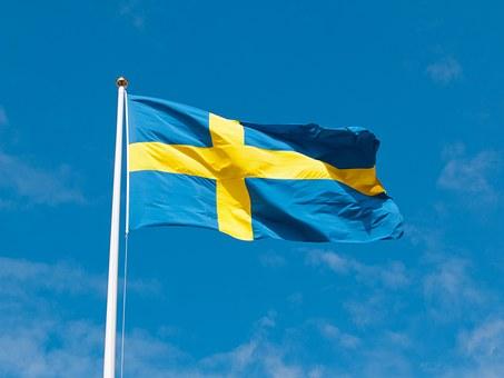 Svenska Nationaldagen På Svabesholm!